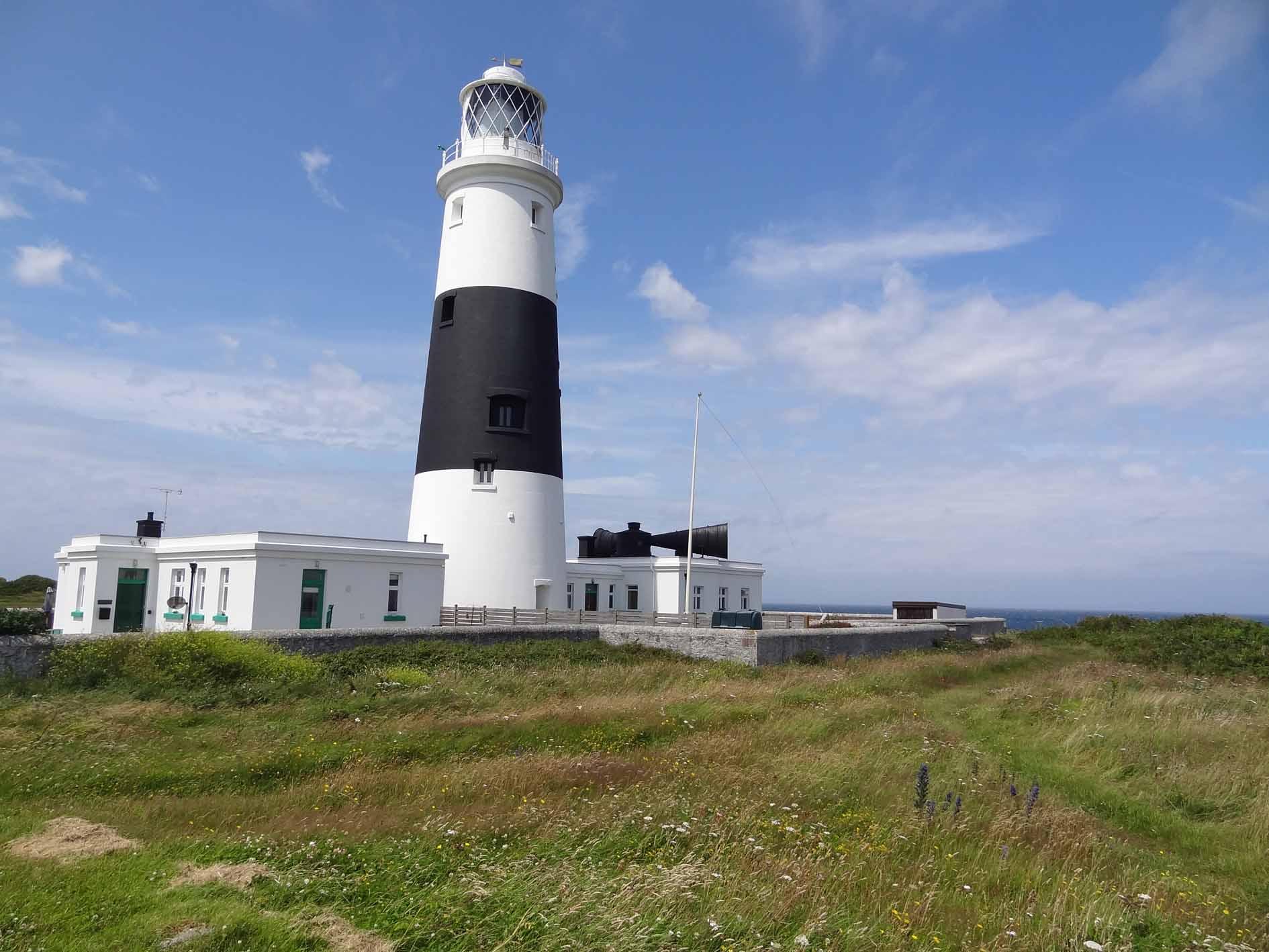 2012-07-16_Leuchtturm von Alderney