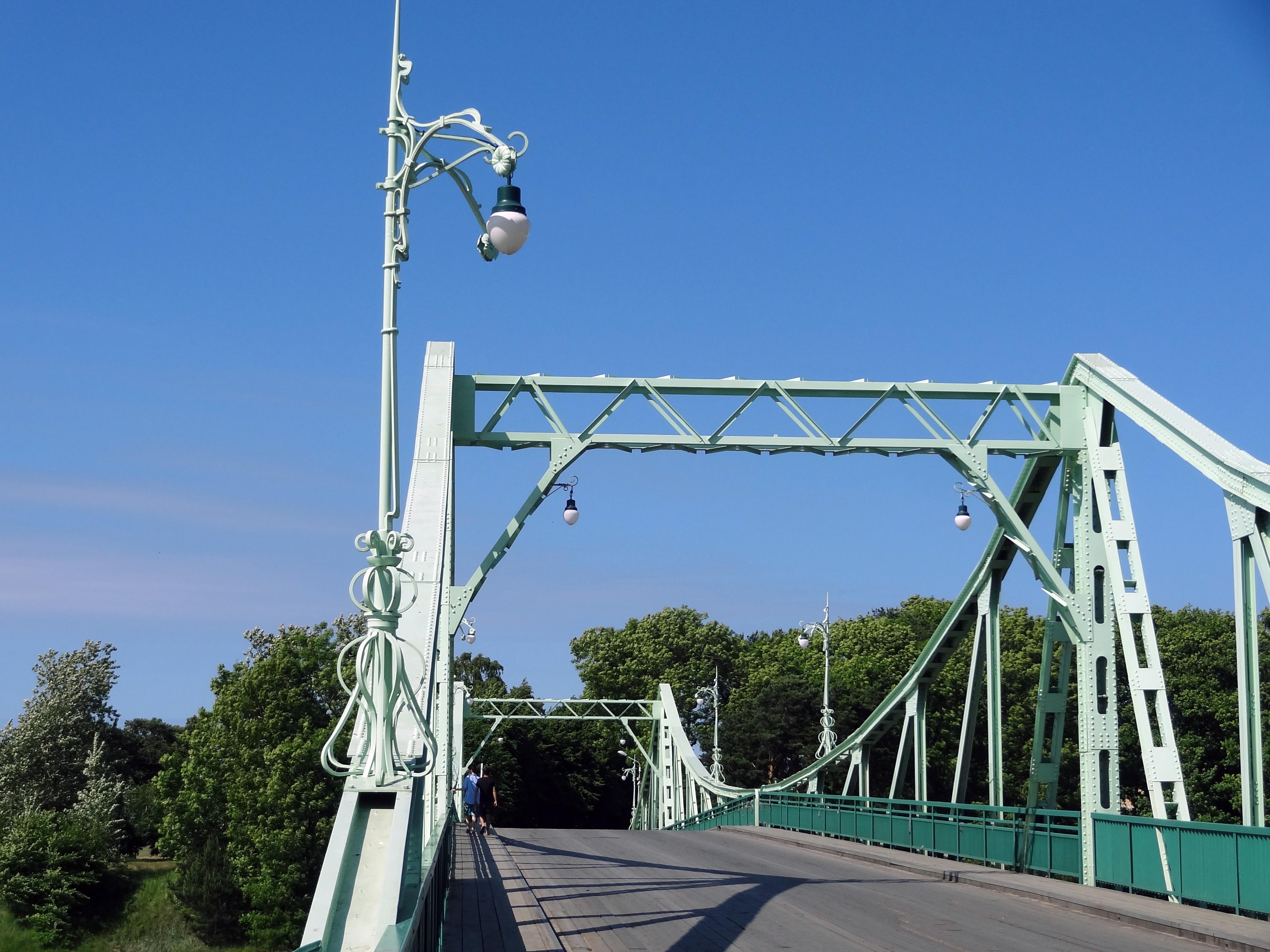 Kalpaka-Brücke