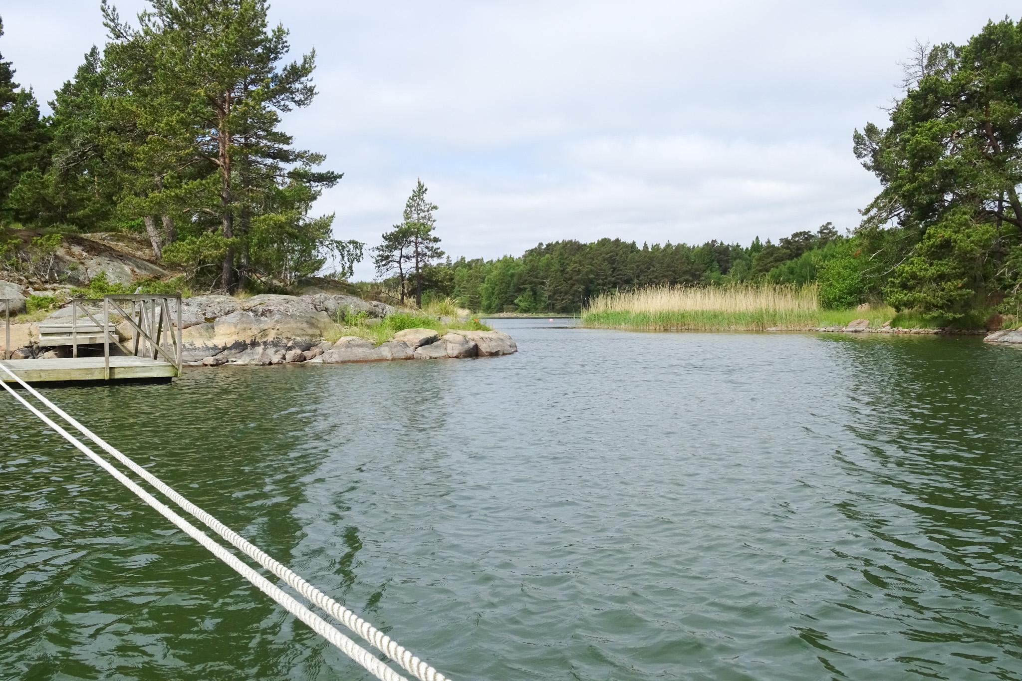 Möholm