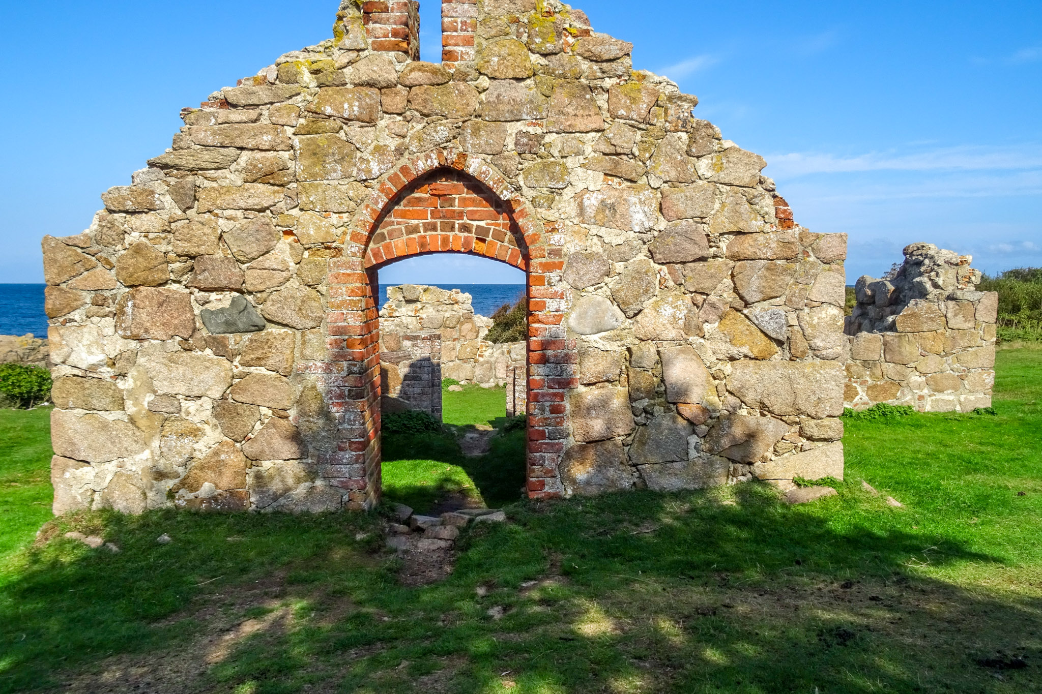 Salomons Kapel