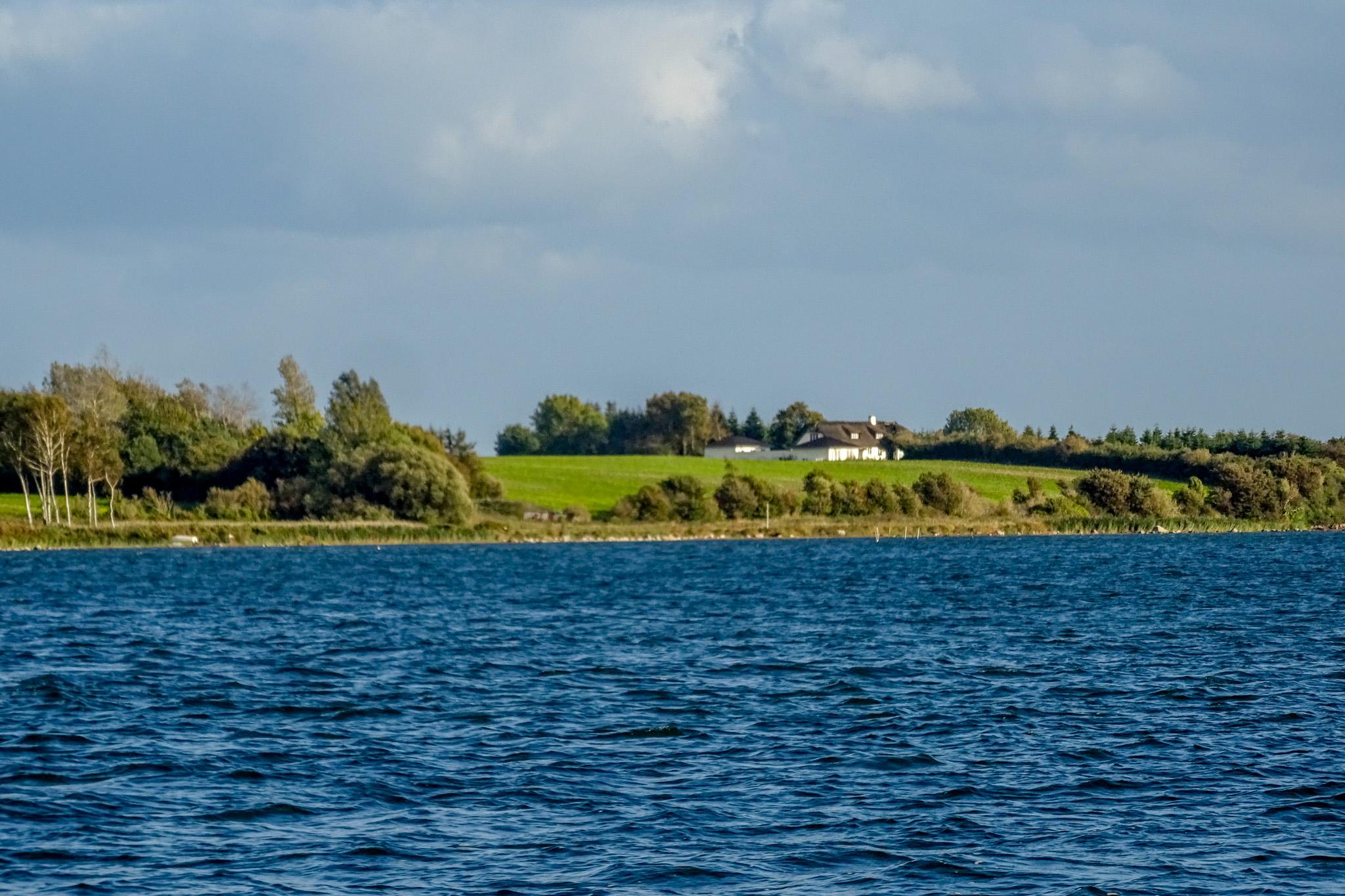 Im Groensund