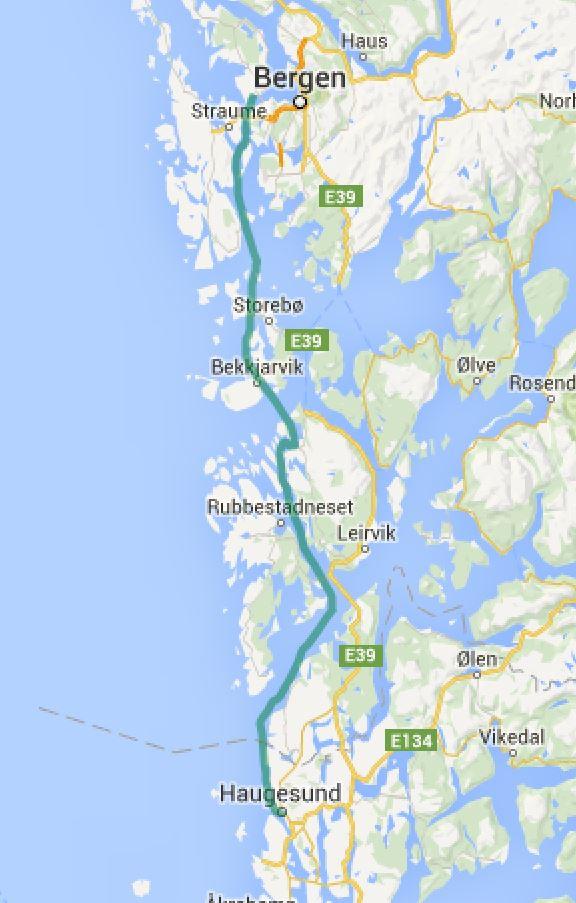 2015-05-24 Haugesund-Strusshamn