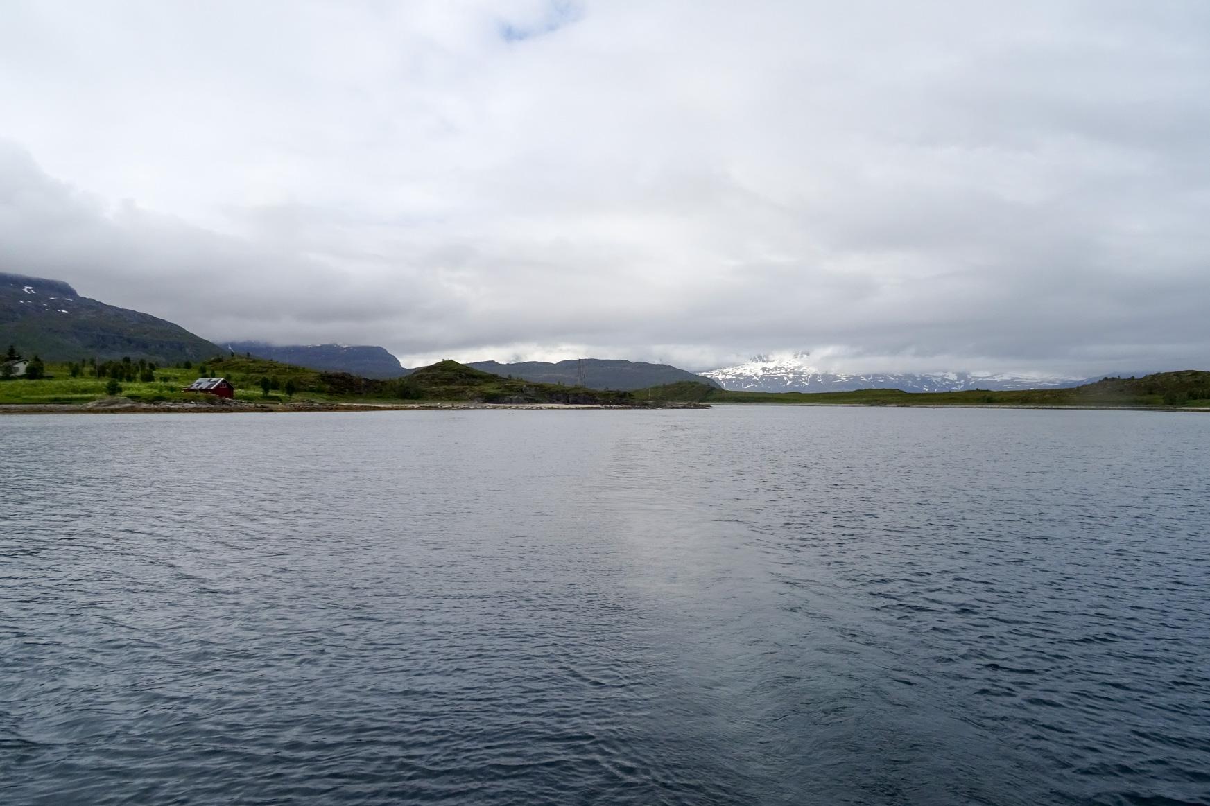 Follesoyhamn